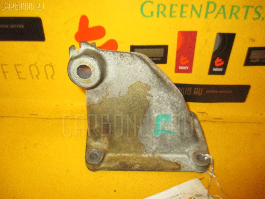 Крепление подушки ДВС MERCEDES-BENZ E-CLASS STATION WAGON S210.261 112.911 Фото 2
