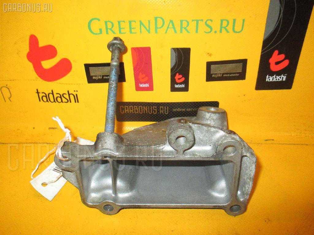 Крепление подушки ДВС Mercedes-benz E-class station wagon S210.261 112.911 Фото 1