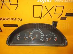 Спидометр Mercedes-benz E-class station wagon S210.261 112.911 Фото 1