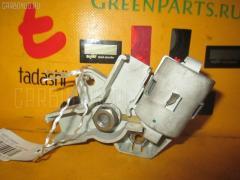 Клемма F Mercedes-benz E-class station wagon S210.261 1997.11 WDB2102612A565717 A2105460241 2WD 5D Фото 2