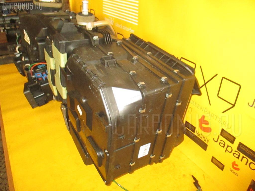 Печка MERCEDES-BENZ E-CLASS W210.070 113.940 Фото 3