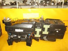 Печка MERCEDES-BENZ E-CLASS W210.070 113.940 Фото 1