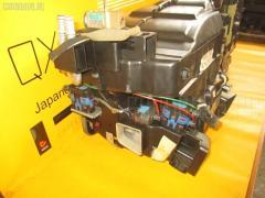 Печка MERCEDES-BENZ E-CLASS W210.070 113.940 Фото 2