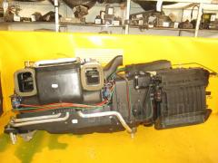 Печка MERCEDES-BENZ E-CLASS W210.070 113.940 Фото 5