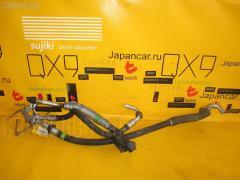 Шланг кондиционера на Mercedes-Benz E-Class W210.070 113.940 WDB2100702B415592 A1132301456  A1132301056