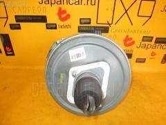 Главный тормозной цилиндр MERCEDES-BENZ E-CLASS W210.070 113.940 Фото 1