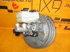 Главный тормозной цилиндр MERCEDES-BENZ E-CLASS W210.070 113.940 Фото 2