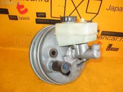 Главный тормозной цилиндр MERCEDES-BENZ E-CLASS W210.070 113.940 Фото 3
