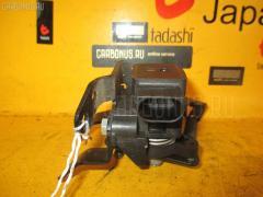 Педаль подачи топлива MERCEDES-BENZ E-CLASS W210.070 113.940 Фото 2