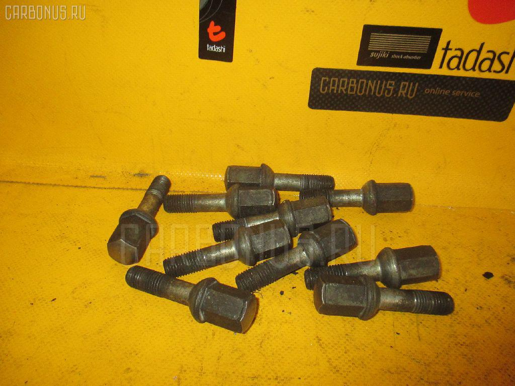 Шпилька MERCEDES-BENZ E-CLASS W210.070. Фото 1