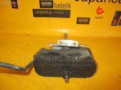 Мотор привода дворников MERCEDES-BENZ S-CLASS COUPE C140.070 Фото 2