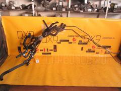 Патрубок радиатора печки MERCEDES-BENZ S-CLASS COUPE C140.070 119.970 Фото 1