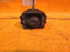 Блок управления зеркалами MERCEDES-BENZ S-CLASS COUPE C140.070 119.970 Фото 2
