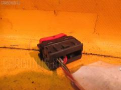 Кнопка аварийной остановки MERCEDES-BENZ S-CLASS COUPE C140.070 Фото 1