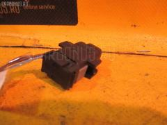 Кнопка MERCEDES-BENZ S-CLASS COUPE C140.070 Фото 1