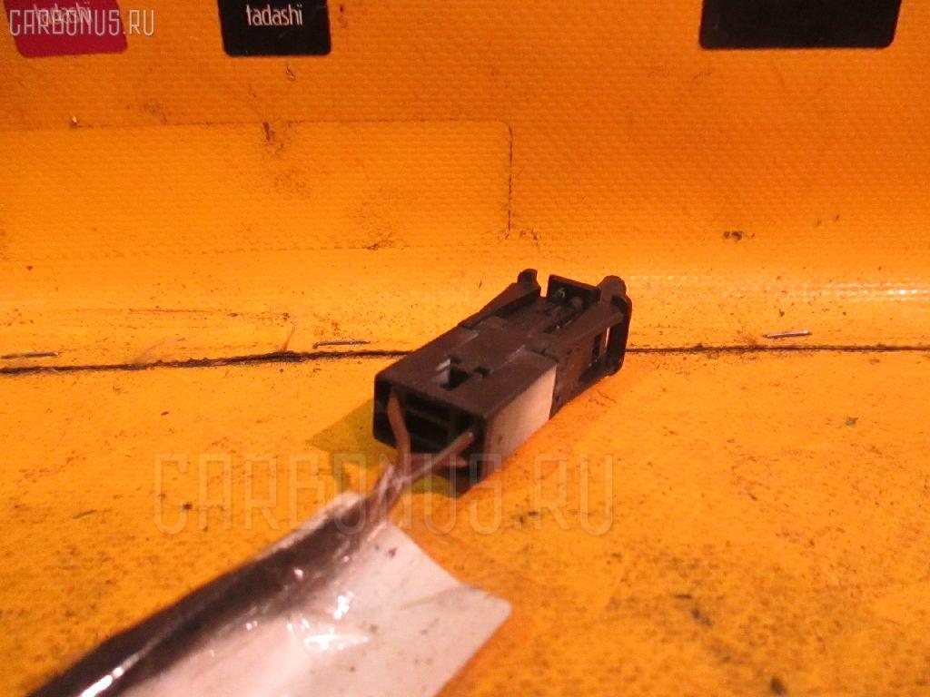 Выключатель концевой MERCEDES-BENZ S-CLASS COUPE C140.070 Фото 1