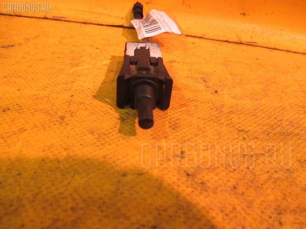Выключатель концевой MERCEDES-BENZ S-CLASS COUPE C140.070 Фото 2