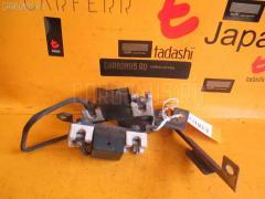 Блок управления вентилятором MERCEDES-BENZ S-CLASS COUPE C140.070 119.970 Фото 2