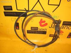 Тросик капота MERCEDES-BENZ S-CLASS COUPE C140.070 Фото 1