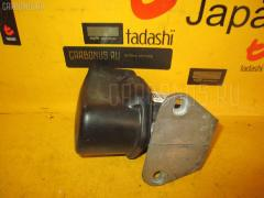 Катушка зажигания MERCEDES-BENZ S-CLASS COUPE C140.070 119.970 Фото 2