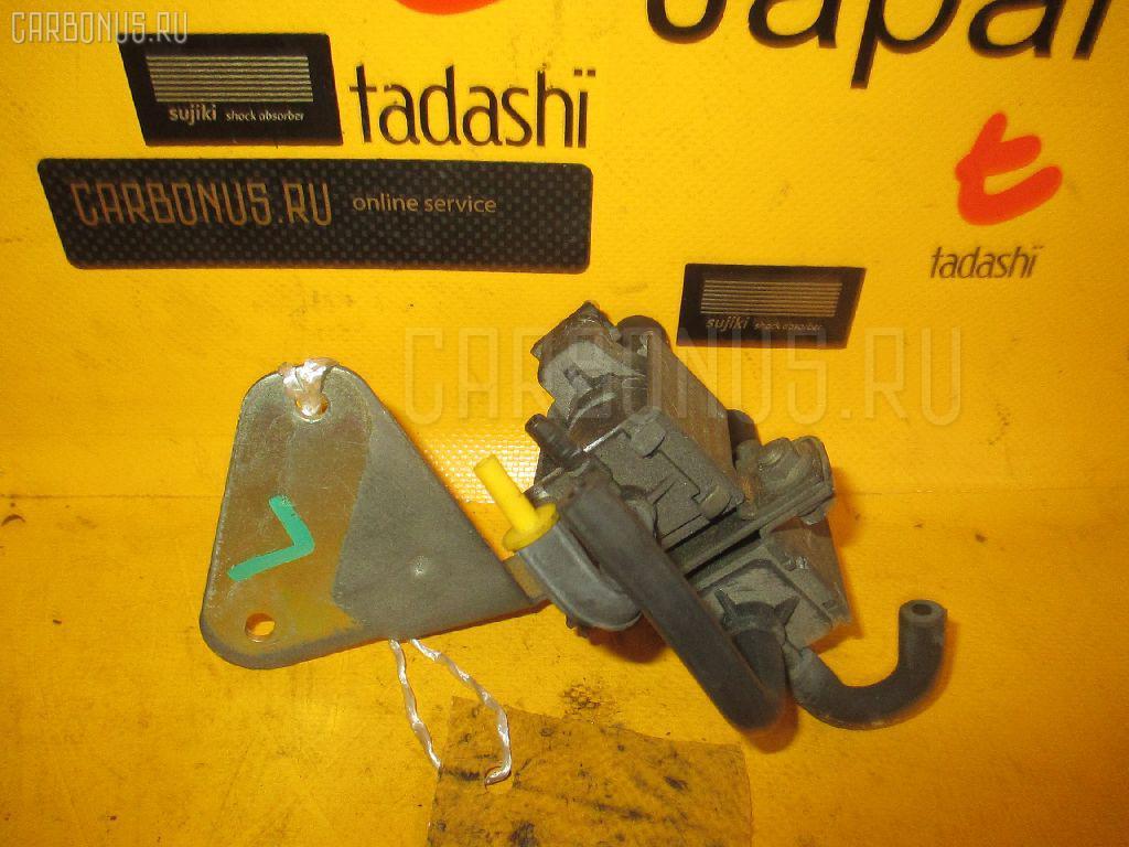 Клапан-вакуумник MERCEDES-BENZ S-CLASS COUPE C140.070 119.970 Фото 1