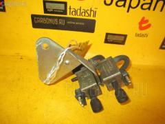 Клапан-вакуумник MERCEDES-BENZ S-CLASS COUPE C140.070 119.970 Фото 2