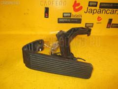 Педаль подачи топлива MERCEDES-BENZ S-CLASS COUPE C140.070 119.970 Фото 2
