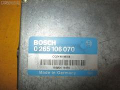Блок ABS MERCEDES-BENZ S-CLASS COUPE C140.070 119.970 Фото 1