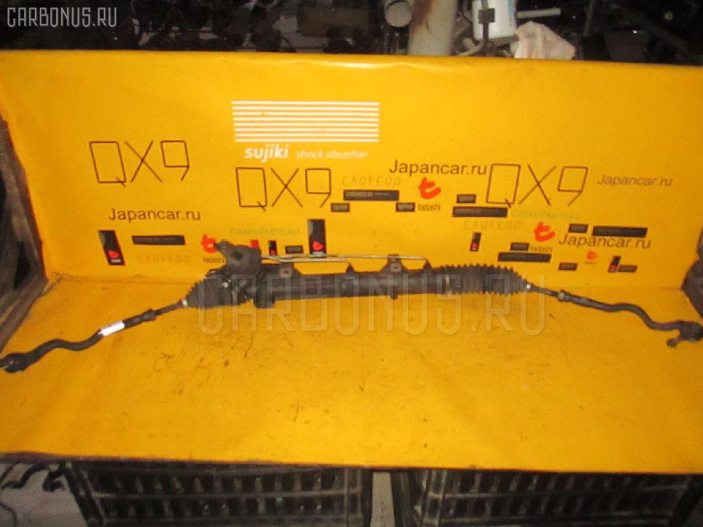 Рулевая рейка BMW 3-SERIES E46-AL32 M43-194E1 Фото 2