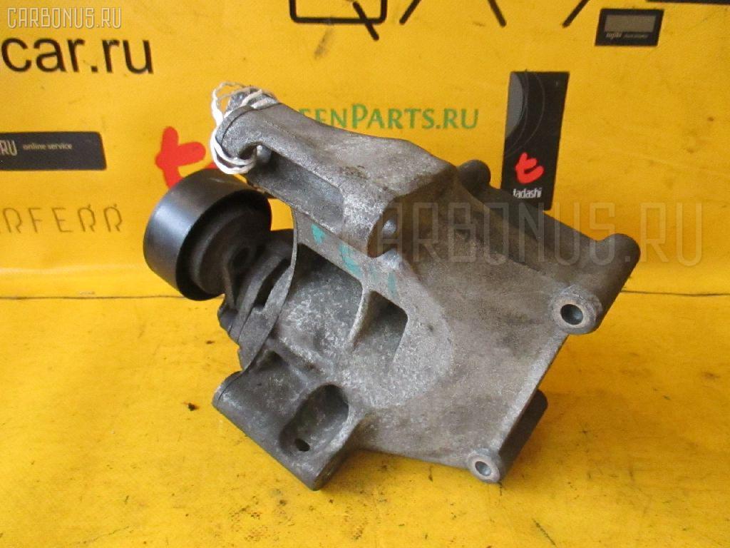 Крепление генератора BMW 3-SERIES E46-AL32 M43-194E1 Фото 2