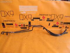 Трубка системы охлаждения АКПП BMW 3-SERIES E46-AL32 M43-194E1 Фото 1