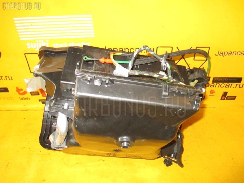 Печка BMW 3-SERIES E46-AL32 M43-194E1 Фото 1