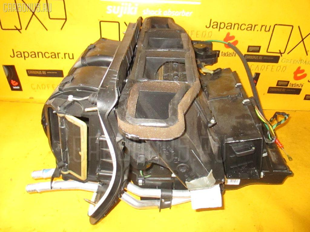 Печка BMW 3-SERIES E46-AL32 M43-194E1 Фото 2
