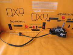 Ручка КПП BMW 3-SERIES E46-AL32 Фото 2