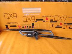 Мотор привода дворников BMW 3-SERIES E46-AL32 Фото 2