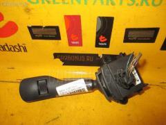 Переключатель стеклоочистителей BMW 3-SERIES E46-AL32 Фото 2