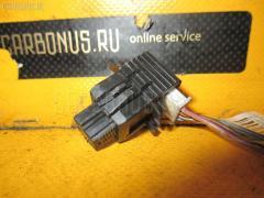 Датчик включения стоп-сигнала Bmw 3-series E46-AL32 M43-194E1 Фото 1