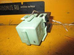 Реле Bmw 3-series E46-AL32 M43-194E1 Фото 2