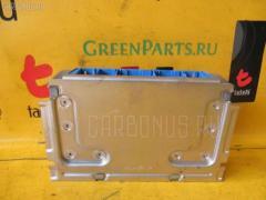 Блок управления АКПП на Bmw 3-Series E46-AL32 M43-194E1 WBAAL320X0FH73680 GM A4S200R-WH 24601423955