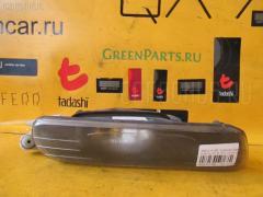 Туманка бамперная BMW 3-SERIES E46-AL32 Фото 1