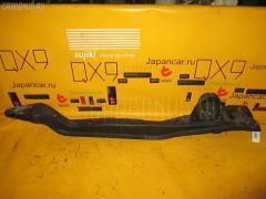 Балка под ДВС Nissan Presage U30 KA24DE Фото 1