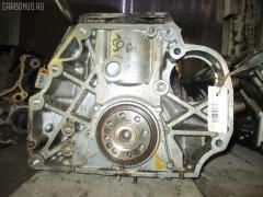 Блок двигателя NISSAN PRIMERA P10 SR18DE Фото 1