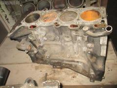 Блок двигателя NISSAN PRIMERA P10 SR18DE Фото 6