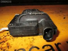 Катушка зажигания Nissan Primera P10 SR18DS Фото 1