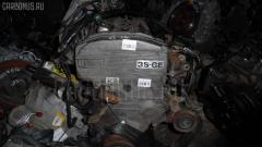 Двигатель TOYOTA CELICA ST162 3S-GE Фото 1