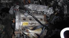 Двигатель TOYOTA CELICA ST162 3S-GE Фото 2
