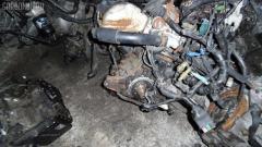 Двигатель TOYOTA CELICA ST162 3S-GE Фото 4
