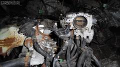 Двигатель TOYOTA CELICA ST162 3S-GE Фото 5