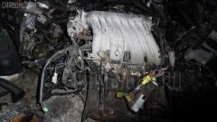 Двигатель TOYOTA CELICA ST162 3S-GE Фото 6