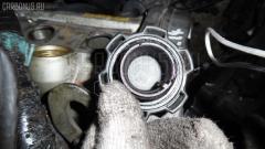 Двигатель TOYOTA CELICA ST162 3S-GE Фото 8